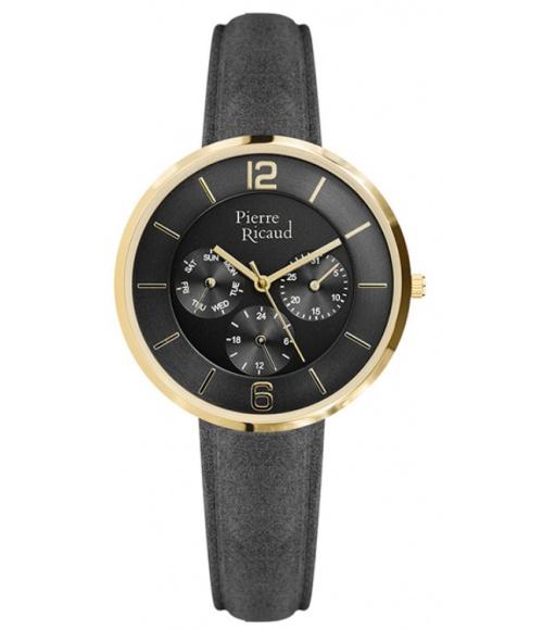Pierre Ricaud P22023.1G54QF