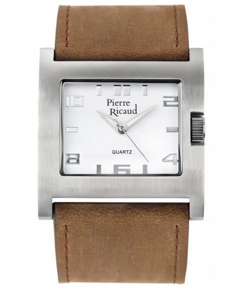 Pierre Ricaud P2929.5223Q