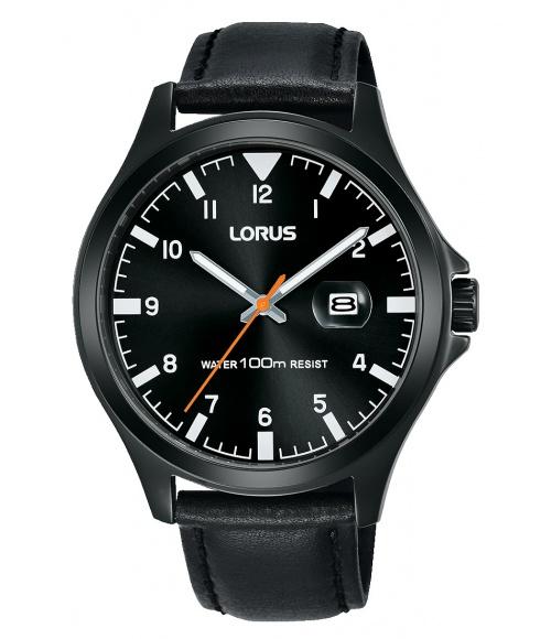 Lorus Sports RH967KX9
