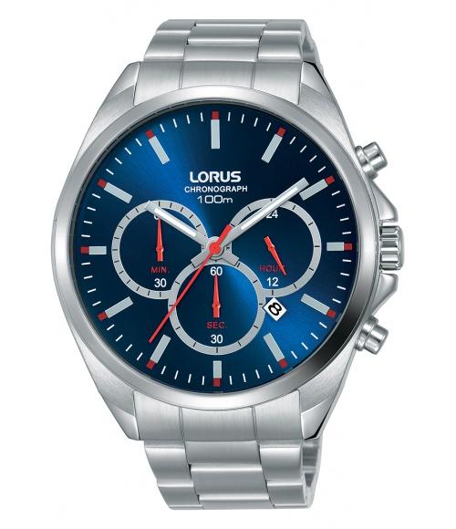 Lorus Chronograph  RT363GX9