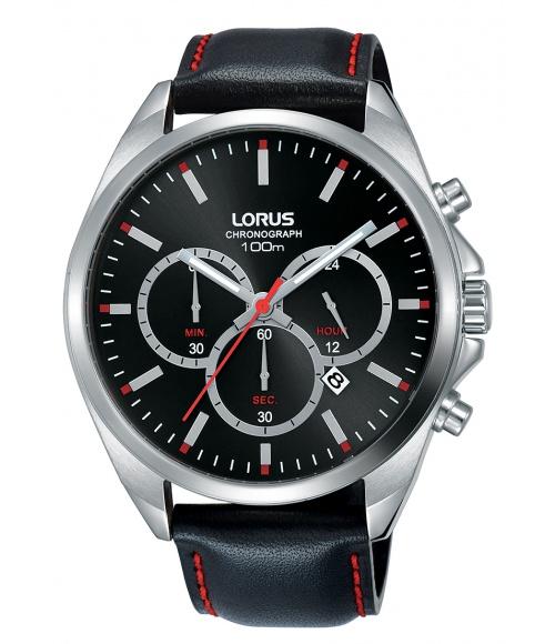 Lorus Sports RT369GX9