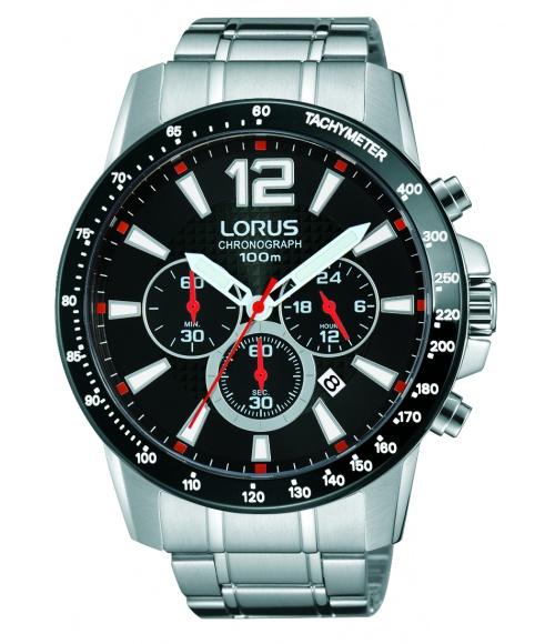 Lorus Sport RT351EX9