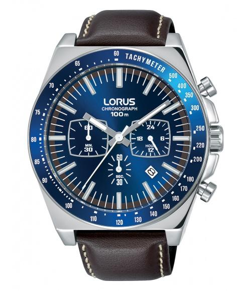 Lorus Chronograph RT357GX9