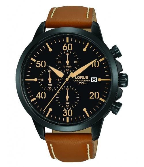 Lorus Sport Chronograph RM349EX9