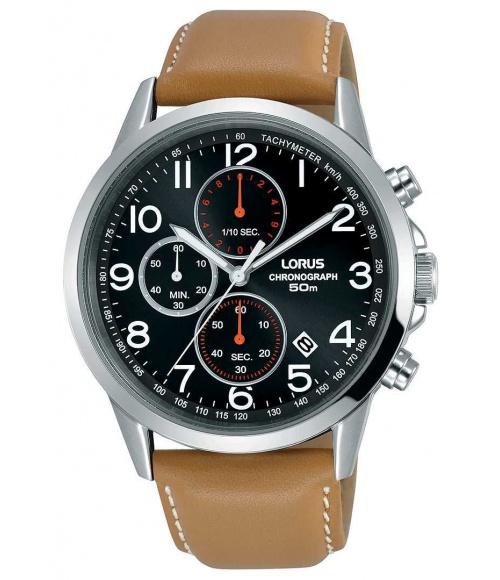 Lorus Sport Chronograph RM377EX9