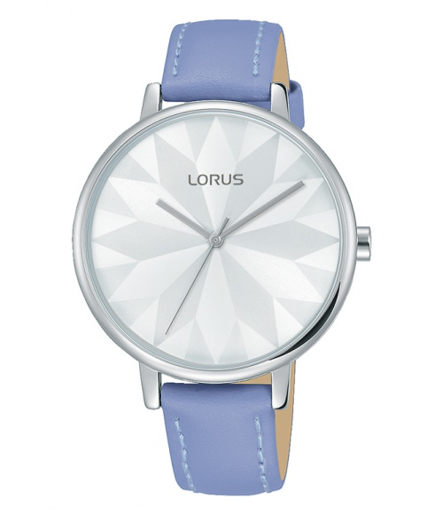 Lorus Ladies Fashion RG297NX8