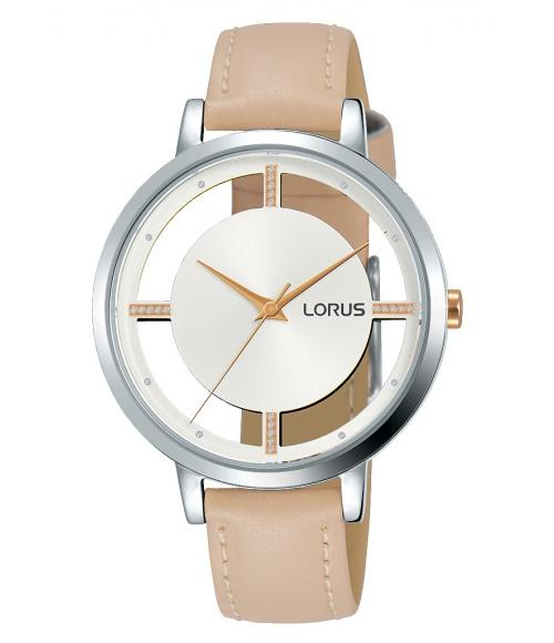 Lorus Fashion RG291PX-9