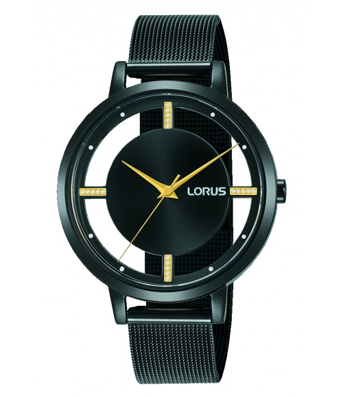 Lorus Fashion RG205QX9