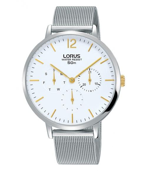 Lorus Lady Classic RP689CX9