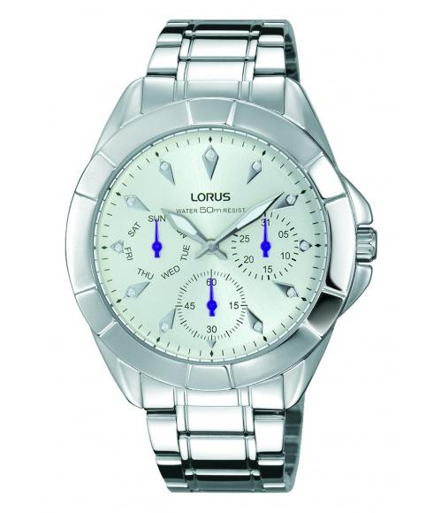 Lorus Multi-Date RP635CX-9