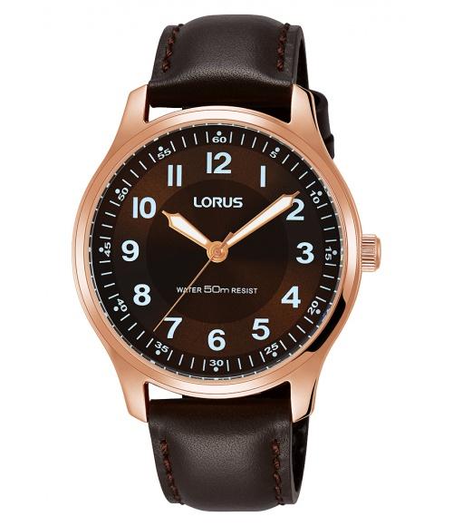 Lorus Classic RG216MX-9