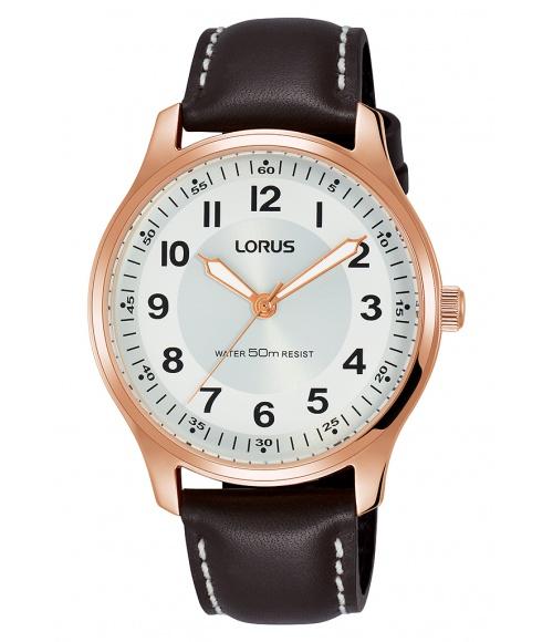 Lorus Classic RG218MX9