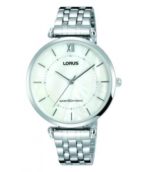 Lorus Lady Classic RG297MX-9