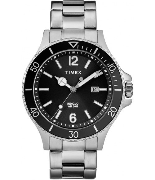 Timex  Harborside TW2R64600