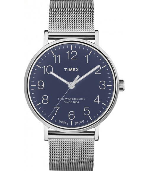 Timex Waterbury TW2R25900