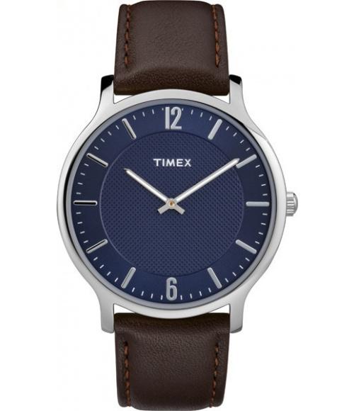 Timex Skyline TW2R49900