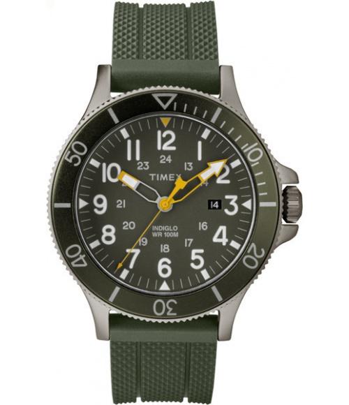 Timex Allied TW2R60800