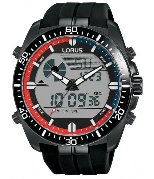Lorus Sports R2B05AX9