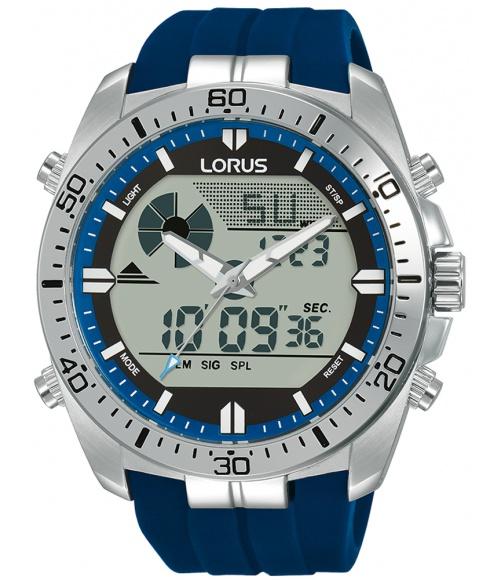 Lorus Sports R2B09AX9
