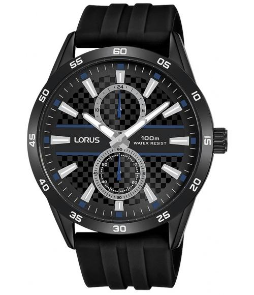 Lorus Sports R3A43AX9