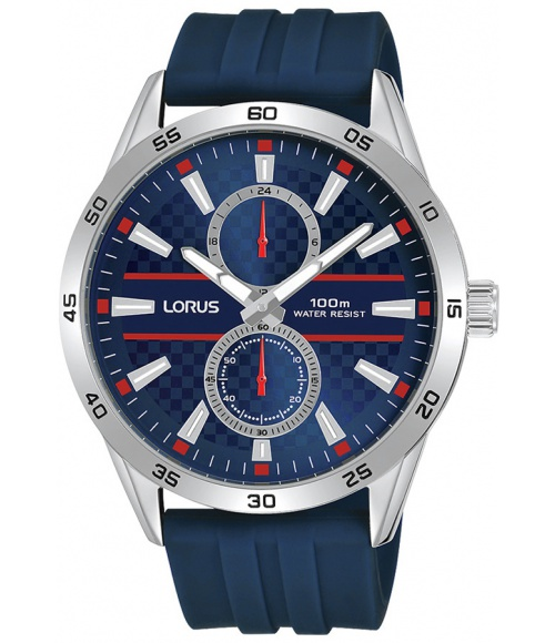 Lorus Sports R3A47AX9