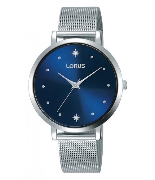 Lorus Classic  RG251PX9