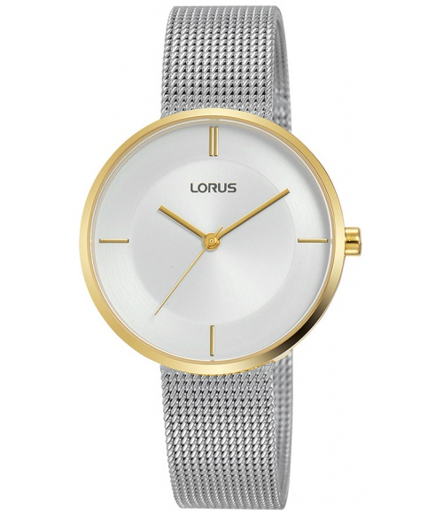Lorus Fashion RG252QX-8
