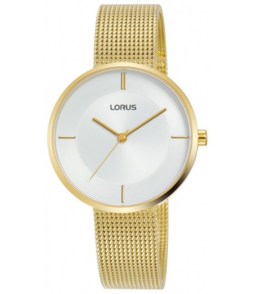 Lorus Fashion RG252QX-9