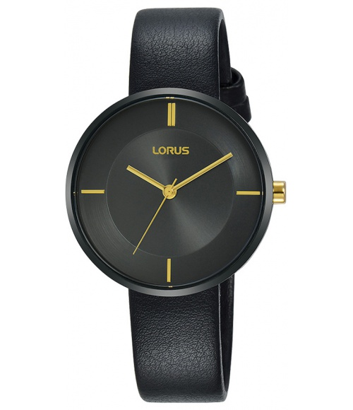 Lorus Fashion RG259QX9