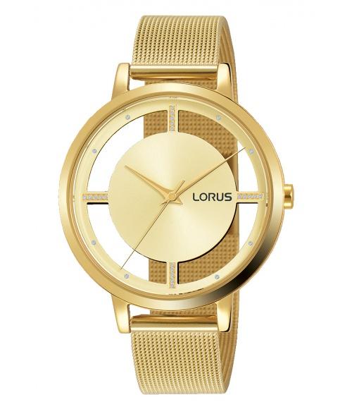 Lorus Fashion RG290PX9