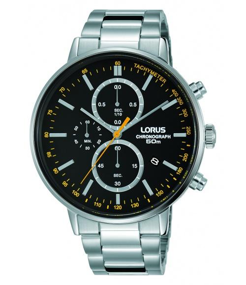 Lorus Sport Chronograph RM355FX9