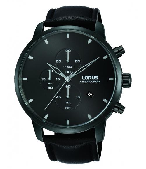 Lorus Sport Chronograph RM363EX-9