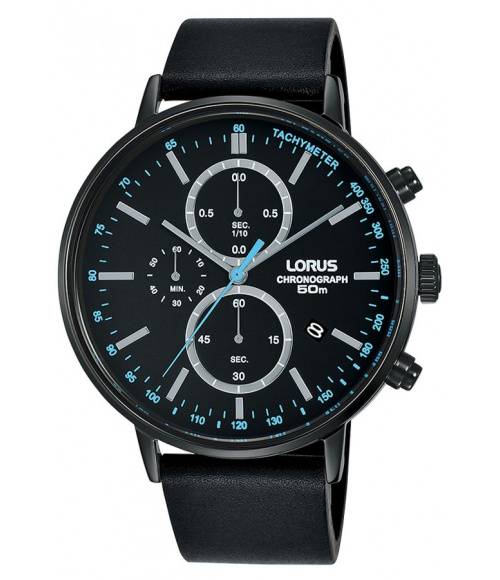 Lorus Dress Chronograph RM363FX9