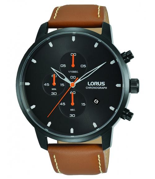 Lorus Sport Chronograph RM365EX9