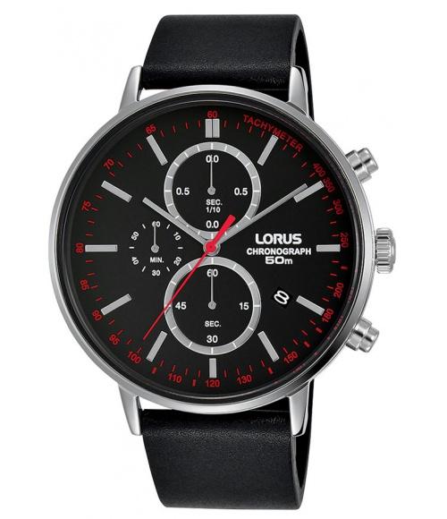 Lorus Dress Chronograph RM365FX9