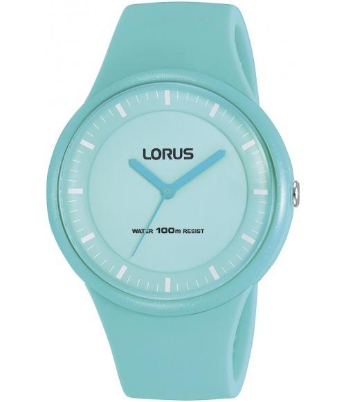 Lorus Sports RRX27FX-9