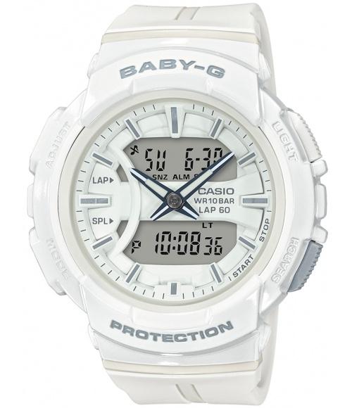 Casio G-SHOCK Baby-G BGA-240BC-7AER