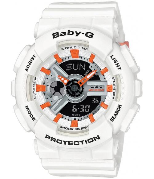 Casio G-SHOCK Baby-G BA-110PP-7A2ER