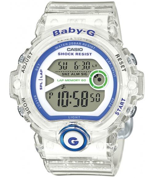 Casio G-SHOCK Baby-G BG-6903-7DER