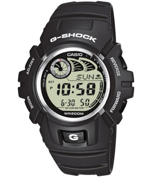 Casio G-SHOCK Power Zone G-2900F-8VER