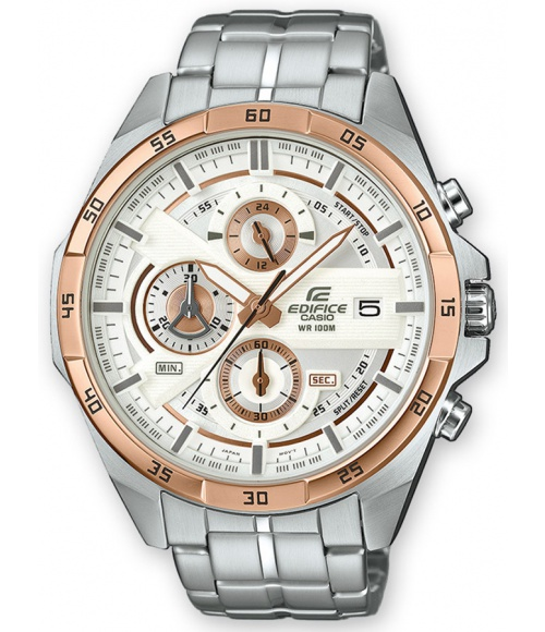 Casio Edifice EFR-556DB-7AV