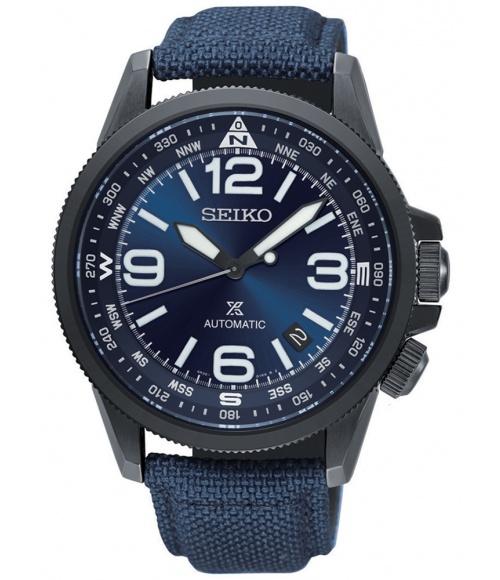 Seiko Prospex Automatic SRPC31K1