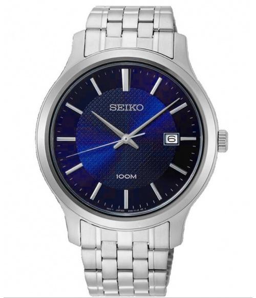 Seiko Neo Classic SUR291P1