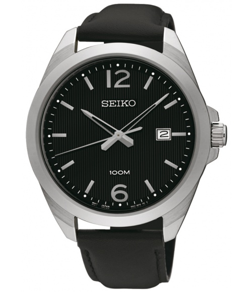 Seiko Neo Classic SUR215P1