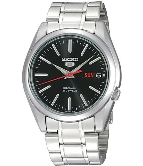 Seiko 5 Automatic SNKL45K1