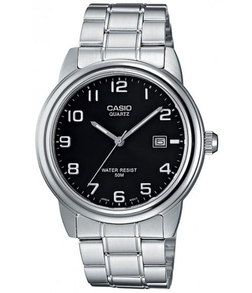 Casio MTP-1221A-1AVEF