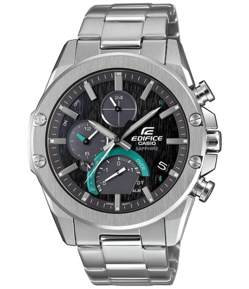 Casio Edifice Solar Bluetooth EQB-1000D-1AER