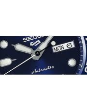Zmiana daty w zegarku - jak zrobić i nie popsuć