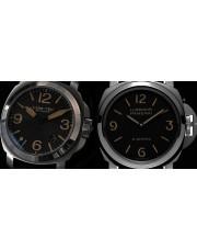 Zegarek jak za miliony, czyli tańsze odpowiedniki legendarnych marek