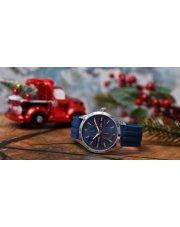 Zegarkowe propozycje na świąteczny prezent dla Niego